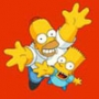 Прикольна картинка для аватарки из категории Мультфільми #2551