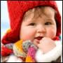 Безкоштовна автрака из категории Новорічні #2554