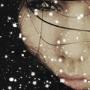 Прикольна картинка для аватарки из категории Новорічні #2555
