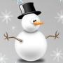 Бесплатная картинка для аватарки из категории Новогодние #2560
