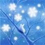 Бесплатная ава из категории Новогодние #2574