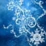 Красивая ава из категории Новогодние #2579