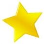 Прикольна картинка для аватарки из категории Приколльні #2768