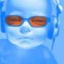 Крутая картинка для аватарки из категории Прикольные #2811