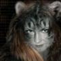 Оригинальная картинка для аватарки из категории Разное #3045