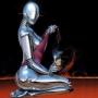 Крута ава из категории Роботи #3053