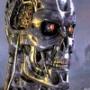 Безкоштовна ава из категории Роботи #3056