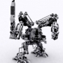 Безкоштовна картинка для аватарки из категории Роботи #3060