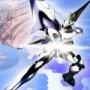 Прикольна картинка для аватарки из категории Роботи #3065