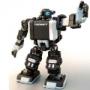 Прикольна ава из категории Роботи #3067