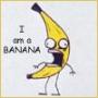 Оригинальная картинка для аватарки из категории С надписями #3090