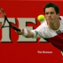 Бесплатная картинка для аватарки из категории Спортивные #3192