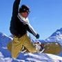 Бесплатная картинка для аватарки из категории Спортивные #3209