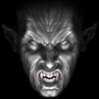 Прикольная картинка для аватарки из категории Вампиры #3276