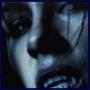 Красивая автрака из категории Вампиры #3278