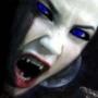 Красивая картинка для аватарки из категории Вампиры #3281