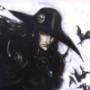 Бесплатная картинка для аватарки из категории Вампиры #3284