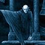 Крутая картинка для аватарки из категории Вампиры #3286