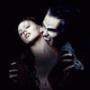 Бесплатная ава из категории Вампиры #3287