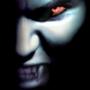 Оригинальная ава из категории Вампиры #3289