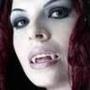 Прикольная картинка для аватарки из категории Вампиры #3295