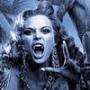 Крутая картинка для аватарки из категории Вампиры #3301