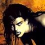 Прикольная картинка для аватарки из категории Вампиры #3306