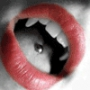 Прикольная картинка для аватарки из категории Вампиры #3311