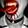 Оригинальная ава из категории Вампиры #3312