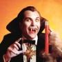 Оригинальная ава из категории Вампиры #3316