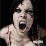 Бесплатная автрака из категории Вампиры #3317