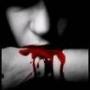 Крутая ава из категории Вампиры #3319