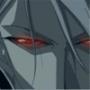 Крутая картинка для аватарки из категории Вампиры #3321