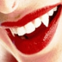 Оригинальная автрака из категории Вампиры #3326