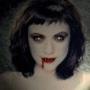 Бесплатная ава из категории Вампиры #3327