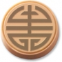 Гарна картинка для аватарки из категории Японські #3337