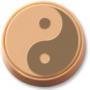 Безкоштовна картинка для аватарки из категории Японські #3360