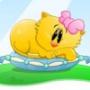 Прикольная картинка для аватарки из категории Коты и кошки #3432