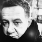 Некролог Хворостовского