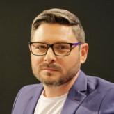 Андрій Булґаров