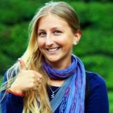 Викенд в Карпатах: почему стоит посетить Ворохту