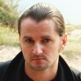 Харківські байки про воєнні міфи: 5 книжок без цензури