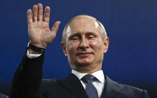 У Путина плана нет: половина россиян скоро будет жрать хряпу