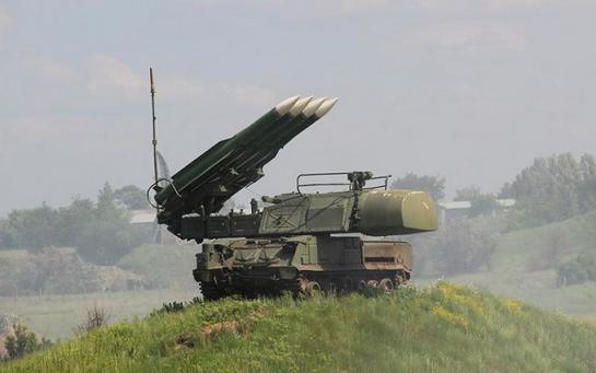 Річниця збиття МН17 на Донбасі: яким був справжній план Кремля