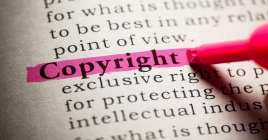 6 лайфхаков для защиты авторских прав в Украине