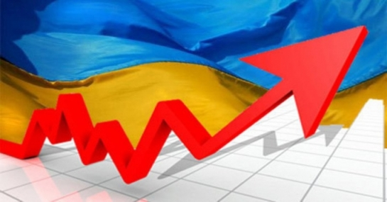 Як відчути покращення від реформ: рецепт для української економіки