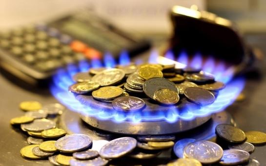 Кому потрібна абонплата за газ, або Три проблеми уряду
