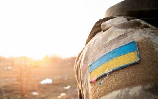 Россия не может уничтожить Украину оружием и пошла другим путем