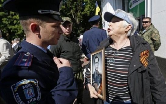"""""""9 мая"""": проба на уязвимость"""