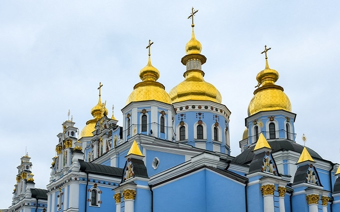 Автокефалия дляУкраины: чтоименно принял Священный синод Вселенского патриархата